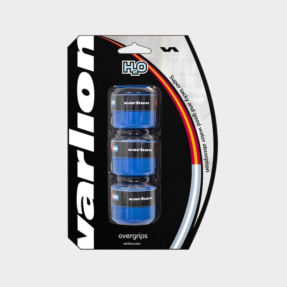 Overgrip H2O Azul