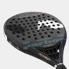 LW Carbon Difusor Black 2.0