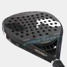 Cañon Carbon Difusor Black 2.0