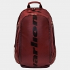 Burgundy Summum Leather