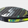 LW Carbon 5 GP