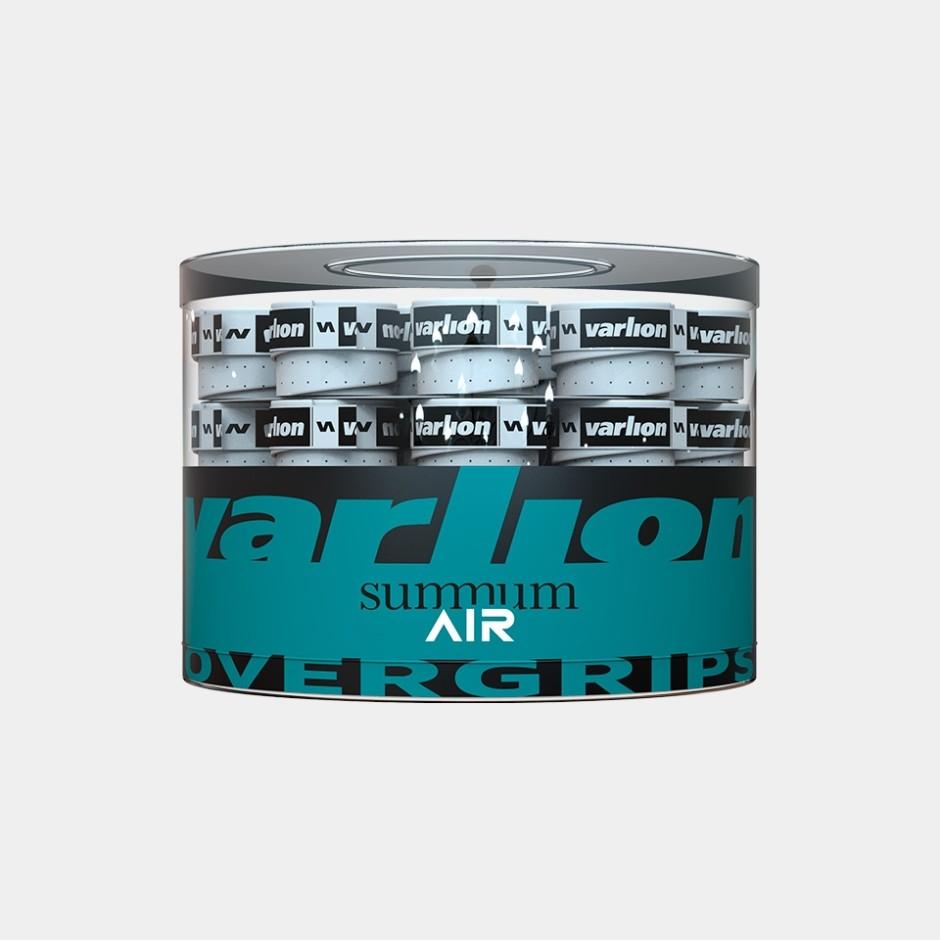 Summum Air 60 uds. Blanco