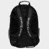 Black Summum Leather