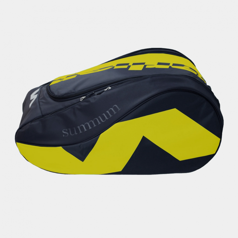 Yellow Summum