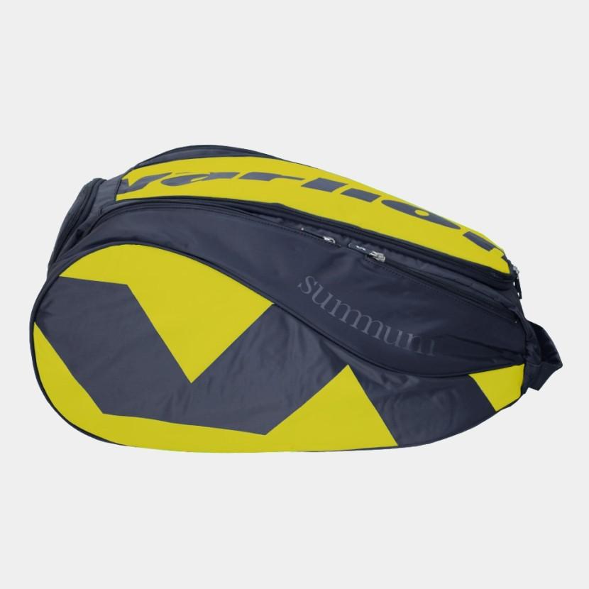 Yellow Summum Pro