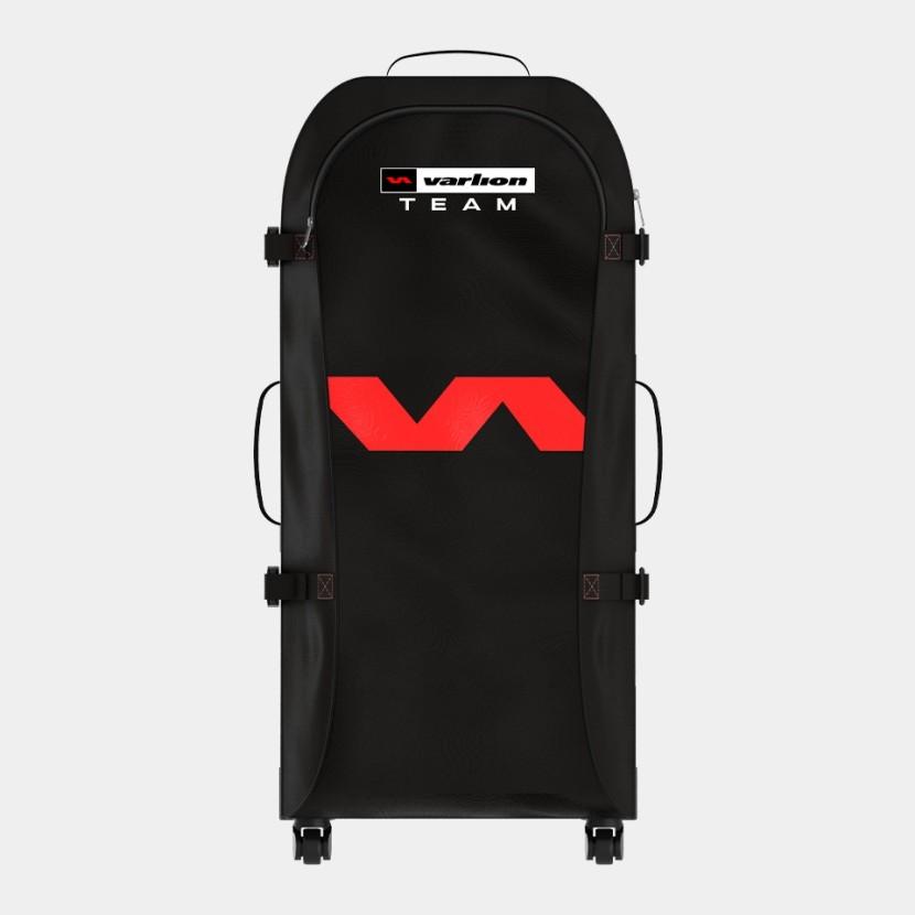 Varlion Team travel bag