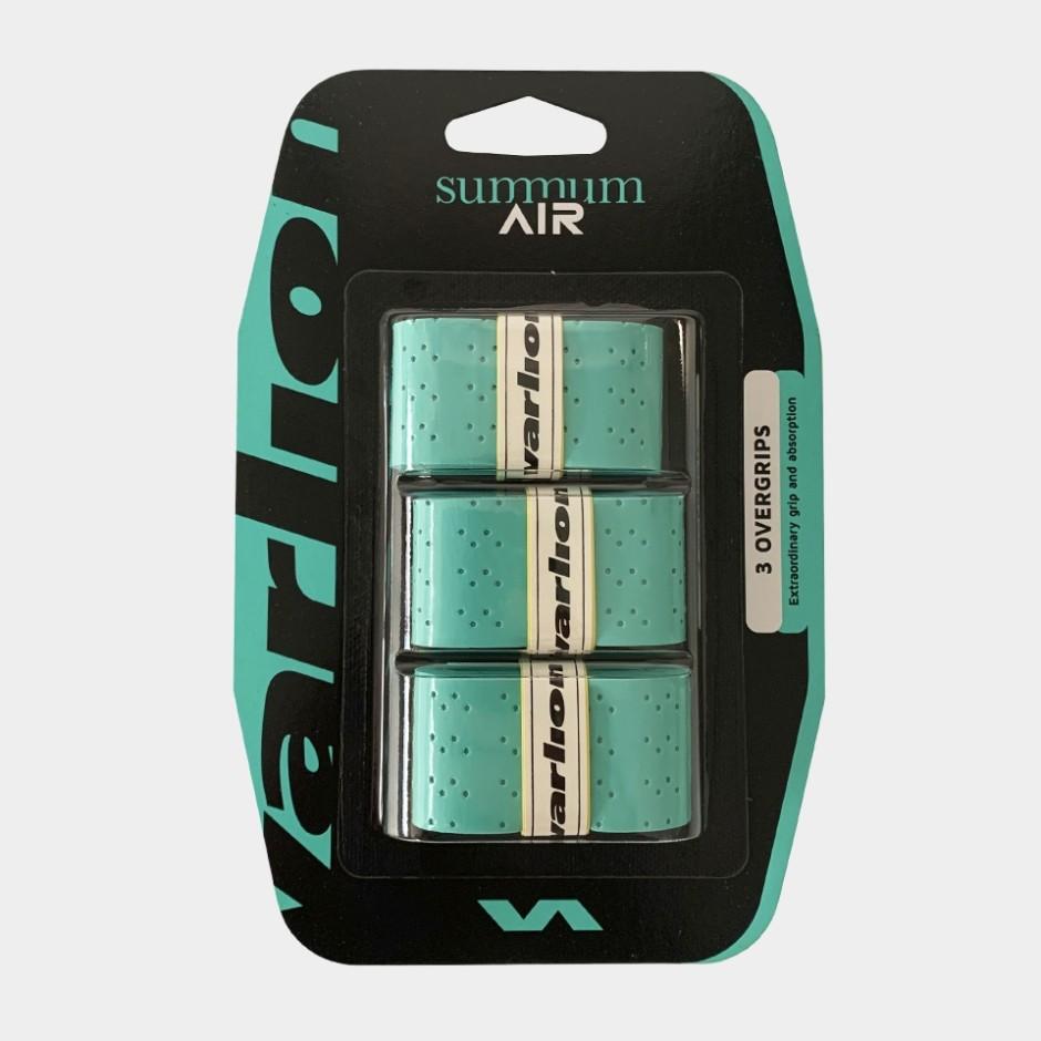 Green Summum Air Overgrip